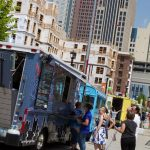 food-trucks*750xx3456-4621-0-504
